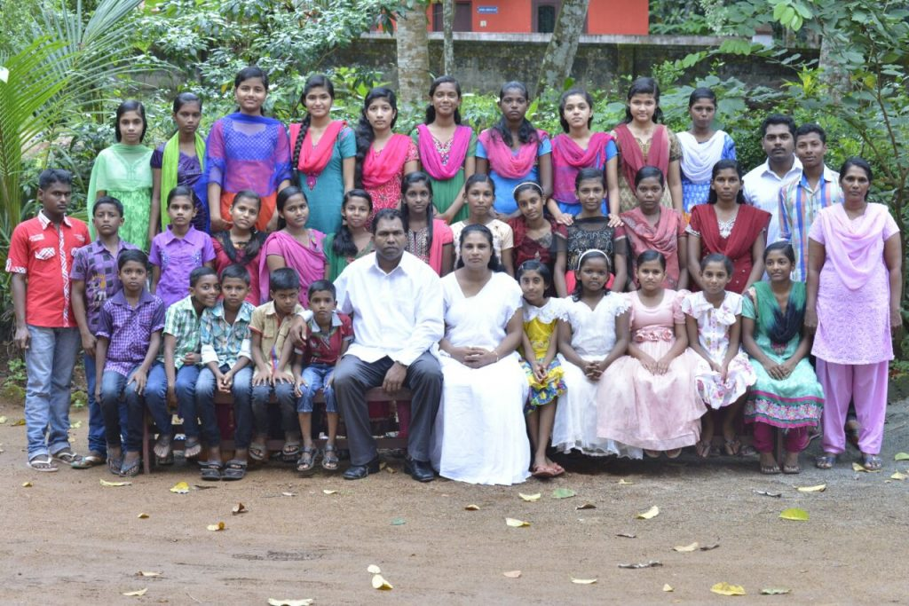 Orphanage-Childrens-Home